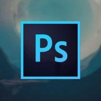 Adobe Photoshop CC Crack 2020