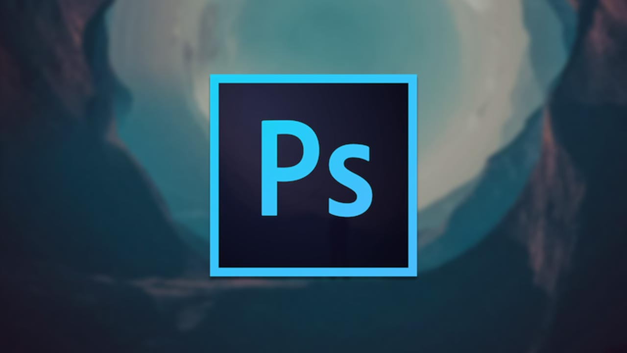 Adobe Photoshop CC Crack 2020