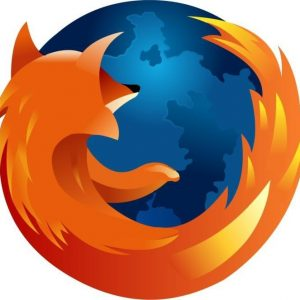 Firefox 75.0 Beta 9 Crack & Serial Key 2020 Free Download