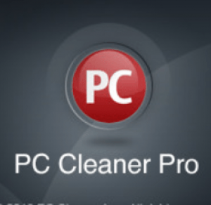 PC Cleaner Pro 2020 Crack + Serial Key Free Download