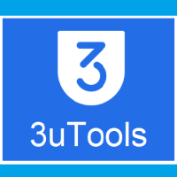 3uTools 2.38.010 Crack Plus New Activation Key Download [Latest]