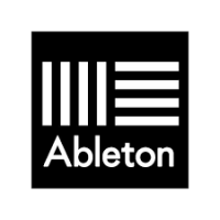 Ableton Live Suite 10.1.9 Crack + Free Keygen Download [2020]