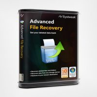 Advanced Disk Recovery 2.7.12 Crack Incl Keygen Free Download