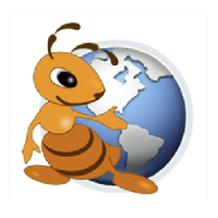 Ant Download Manager Pro 1.17.4 Build 68694 Crack Full Version [Latest]