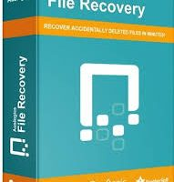 Auslogics File Recovery Crack 8.0.24.0 Plus License Key Full Download