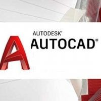 Autodesk AutoCAD Crack 2020 with Keygen Free Download [Latest Version]