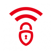 Avira Phantom VPN Pro 2.32.2.34115 Crack + License Key Download [Latest]