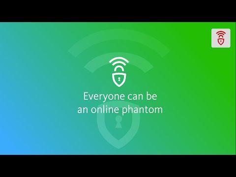 Avira Phantom VPN Pro 2.32.2.34115 Crack + License Key Download [Latest]