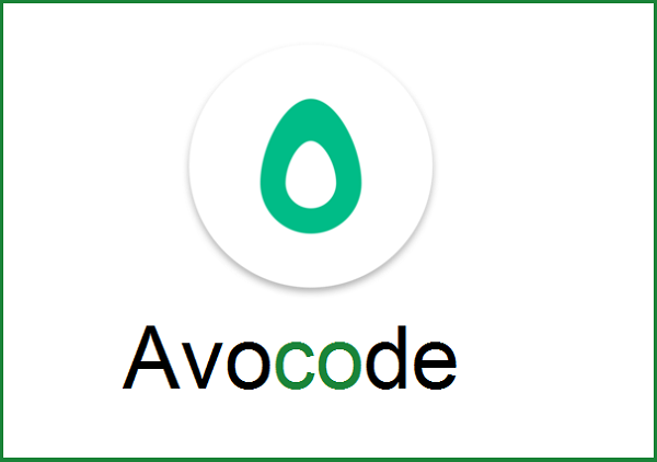 Avocode 4.5.0 Crack & Torrent Free Keygen Download (Latest)