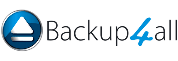 Backup4all Pro Crack 8.5 With New Activation Keys 2020 [Latest]