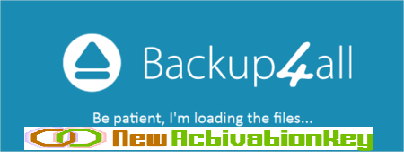 Backup4all Pro Crack