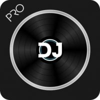 DJ Music Mixer Pro Crack + Activation Key Free Download [Latest]