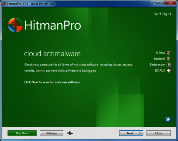 HitmanPro 3.8.18 Crack incl Product Key Free Download 2020