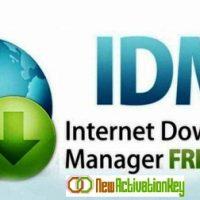 IDM Crack Free