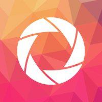 InPixio Photo Editor 10 Crack + Keygen Free Download 2020