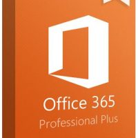 Microsoft Office 365 Crack Product Key 2020 + Full Activator Free Download [Official]