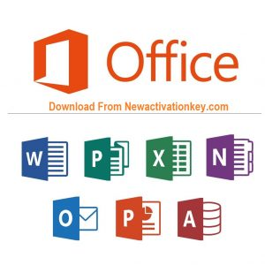 Microsoft Office 2021 Crack