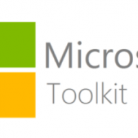 Microsoft Toolkit 2.6.7 Crack Activator for Office + Windows Free 2020