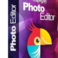 Movavi Photo Editor Crack 6.3.0 With Serial Key Free [2020]
