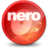 Nero Recode Crack 2020 + Activation Key Free Download {Latest}