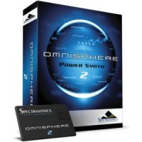 Omnisphere Crack v2.6 Incl Keygen & Free Activation Code 2020