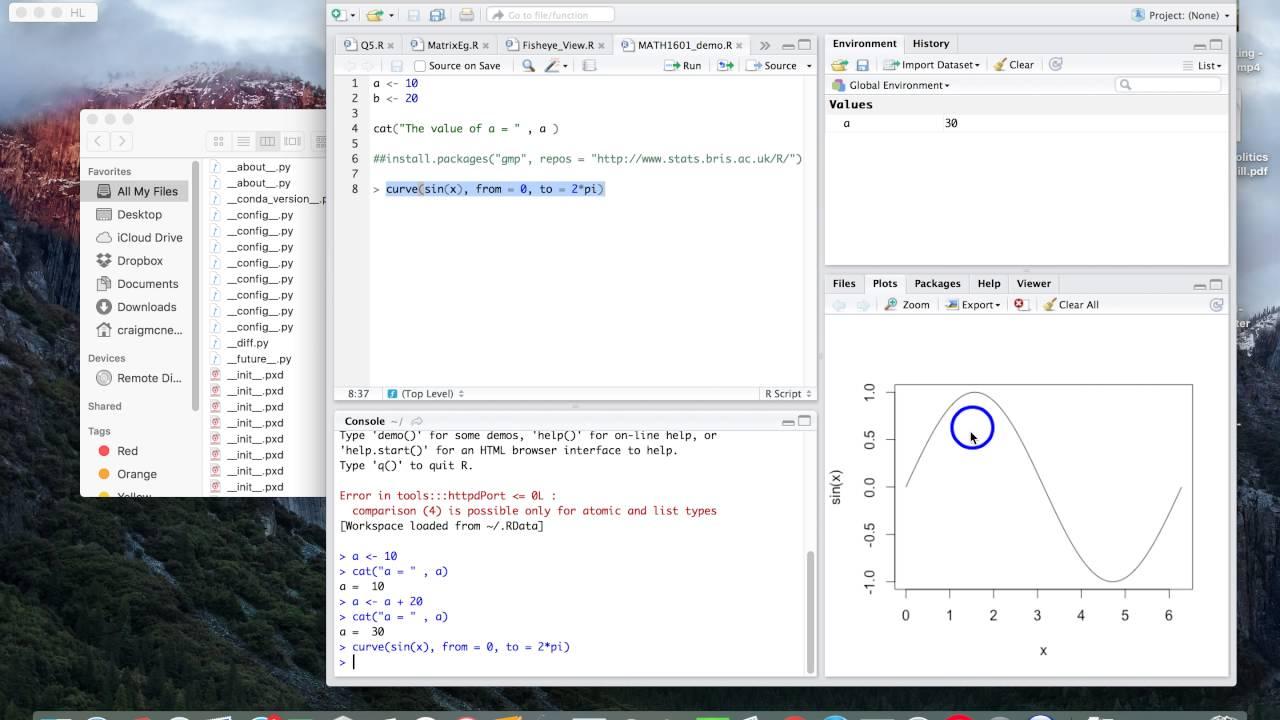 R-Studio 8.13 Build 176093 Crack Latest Version +Free Torrent [2020]
