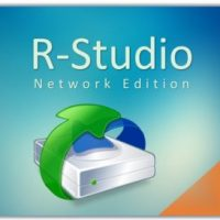 R-Studio 8.13 Build 176093 Crack Latest Version +Free Torrent [2020]