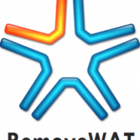 RemoveWAT 2.2.9 Crack With Key + Free Download 2020 Windows [Updated]