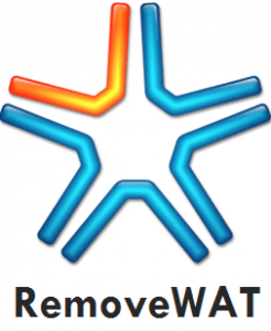 RemoveWAT Crack 2.2.9 + Full Activator Free Download [2021]
