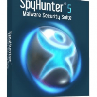 SpyHunter 5 Crack Plus Serial Key Full Torrent Free Download