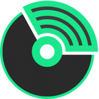 TunesKit Spotify Converter Crack 1.7.0 + Activation Code Download