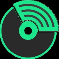 TunesKit Spotify Converter Crack 1.7.0 + Activation Code Download