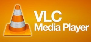 VLC Media Player Crack 3.0.9.2 Latest Version Free Download For PC 2020 [Updated]