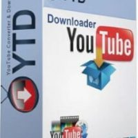 YTD Video Downloader Pro 6.15 Crack 2020 Torrent Patch Free [Latest]