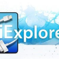 iExplorer 4.3.7 Crack + Full Keygen Free Download [2020]