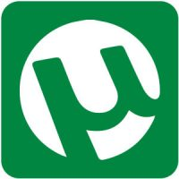 uTorrent Pro Crack 3.5.5 Build 45628 for PC Free Download [Latest]