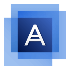 Acronis Backup Advanced 12.5 Crack + Free Serial Key 2020