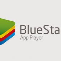 BlueStacks 4.205.10.100 Full Crack Version Download [Latest]