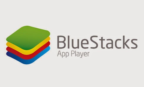 BlueStacks 4.205.10.100 Full Crack Version Download [Latest]