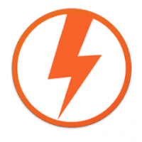 DAEMON Tools Lite 2020 Crack incl Serial Key Download [New]
