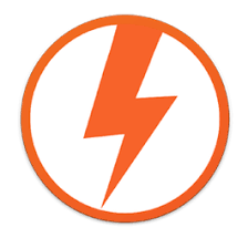 DAEMON Tools Lite 2021 Crack incl Serial Key Download [New]