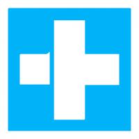 Dr.Fone Crack 10.4.0 + Free Activation Key Download [2020]