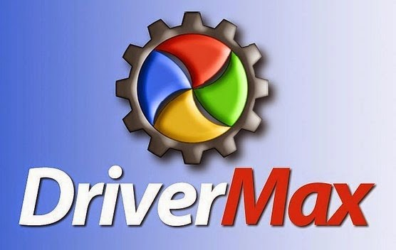 DriverMax Pro 11 Crack Download With Patch Setup New