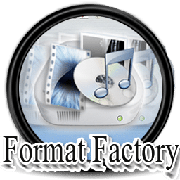 Format Factory 5.1.0.0 Crack + Full Serial Key Download 2020
