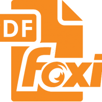 Foxit Reader 10 Crack Full + Free Keygen Download 2020