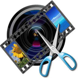 GiliSoft Video Editor Crack 12.2 + Serial Key Download [New]