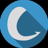 Glary Utilities Pro 5.141.0.167 Crack + Serial Code Download