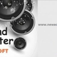 Letasoft Sound Booster 1.11 Crack + Product Key Free Torrent