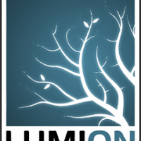 Lumion Full Pro 10.3.3 Crack + Torrent Download [Mac | Win]