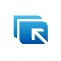 Radmin 3.5.2.1 Crack + Full Torrent with Keygen 2020